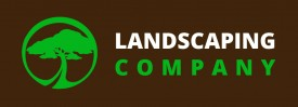 Landscaping Ambrose - Landscaping Solutions