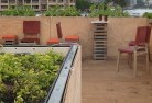 Ambrose Rooftop and balcony gardens 3