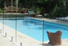 Ambrose Swimming pool landscaping 5