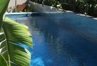 Ambrose Swimming pool landscaping 7